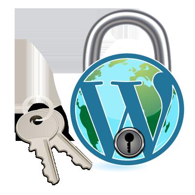 Wordpress Development cswtechnologies