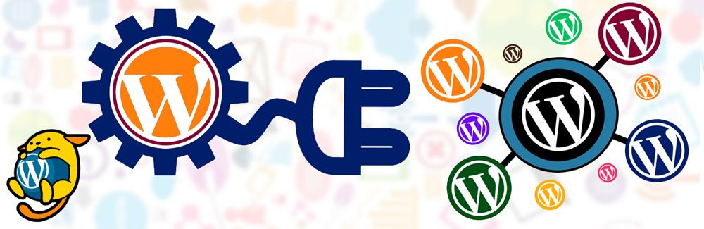 wordpress cswtechnologies