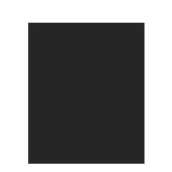 cms cswtechnologies