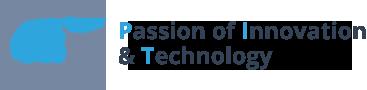 CSW Technologies Logo